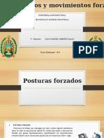 posturas forzadas y movientos forzados.pptx