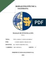 moral.pdf