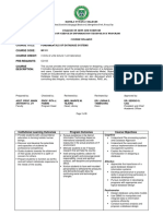 IM101 - Database Management System -2019-