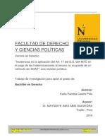 Castro_K_ProyectodeTesis_T4 - Revision Sistematica