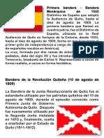 banderas del ecuador.docx