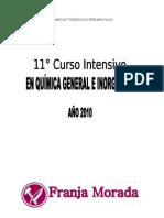 Cuadernillo Laboratorios Para Libres 2010