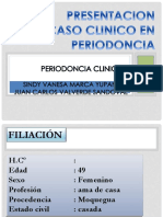 351011731-Caso-CLINICO-Periodoncia-II-ppt-1-pptx.pptx