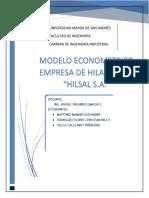 PROY_ECO_HILANDERIA_EN_SALINAS (Autoguardado)