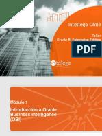 01_Introducción a Oracle BI.pptx