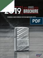 19SPRTSBROCH-lores.pdf