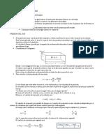 Estructura de los gases.pdf