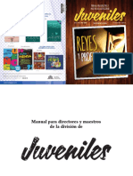 1tmanu-juv20-1t.pdf
