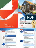 Catalogo-produtos-ciclodaqua