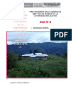 PGRD 2019 546 QUIPAYUC corregido.docx