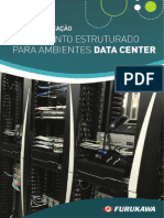 guia-de-aplicacao-data-center-2015.pdf