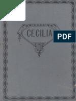 Cecilia.pdf