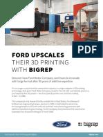 BIGREP_FORD_ebook