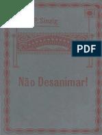Não Desanimar.pdf
