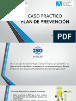 CASO PRACTICO (1) PREVENCION.pdf