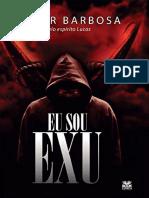 resumo-sou-exu-2f0e