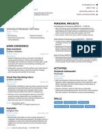 resume201912051045