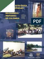 libro_función_ecológica.pdf