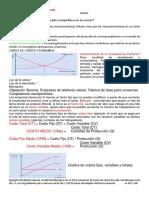 bc5e121e0c4228a_material-apoyo-6xta-unidad.docx