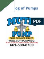 Farr_Pump_Catalog