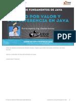 CFJ-A-Leccion-PasoPorValor-Referencia.pdf