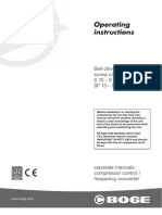 Service_Manual_US-S_10...SF_29-2.pdf