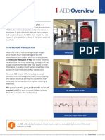 AED-Overview_Instructor-Course-Prep_09-16-16
