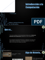 Introducción_Computación.pptx
