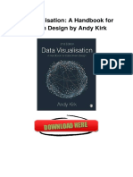 Data_Visualisation_A_Handbook_for_Data_D.pdf