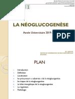 fichier_produit_1984.pdf