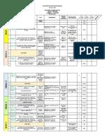 BCO-GRADE-8-ENGLISH-FIRST-QUARTER.pdf