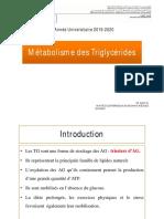 fichier_produit_2123 (1).pdf
