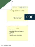 07a-LenguajesScript.pdf