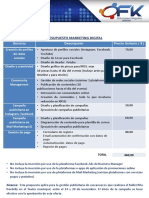 OFERTA DE MARKETING.pdf