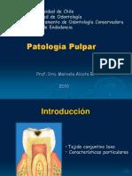 patologia_pulpar_Kppt