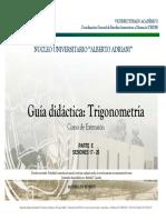 Trig_Sem_05.pdf