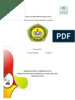 sap nutrisi pada imunisasi  BENERR.docx