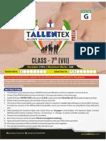 Class 7 2017 Paper 1.compressed.pdf