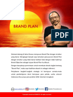 EBOOK-BRAND-PLAN
