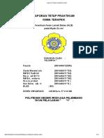 dokumen.tips_laporan-tetap-kesadahan-polsri
