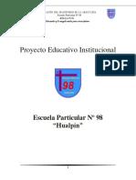 ProyectoEducativo6423
