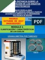 1-INGEOEXPERT.-Ensayos Caracterización y Tablas-RC-OCT-2017.pdf