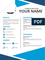 compleate resume double page.docx
