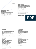 poetry_analysis_guide.pptx