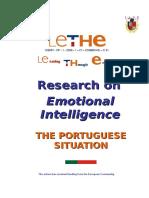 EI_Portugal