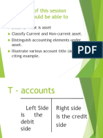 major-account-title..ppt