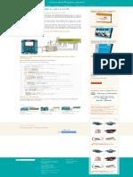 ESP8266 NodeMCU 16×2 LCD Interface _ Circuits4you.com