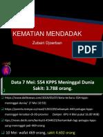 01. IDI KPPS DRAFT AKHIR Prof. Zubairi.pptx