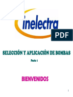 Curso de Bombas-Inelectra.pdf