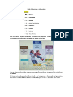 Quiz Vitaminas y Minerales.docx